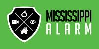 Mississippi Alarm
