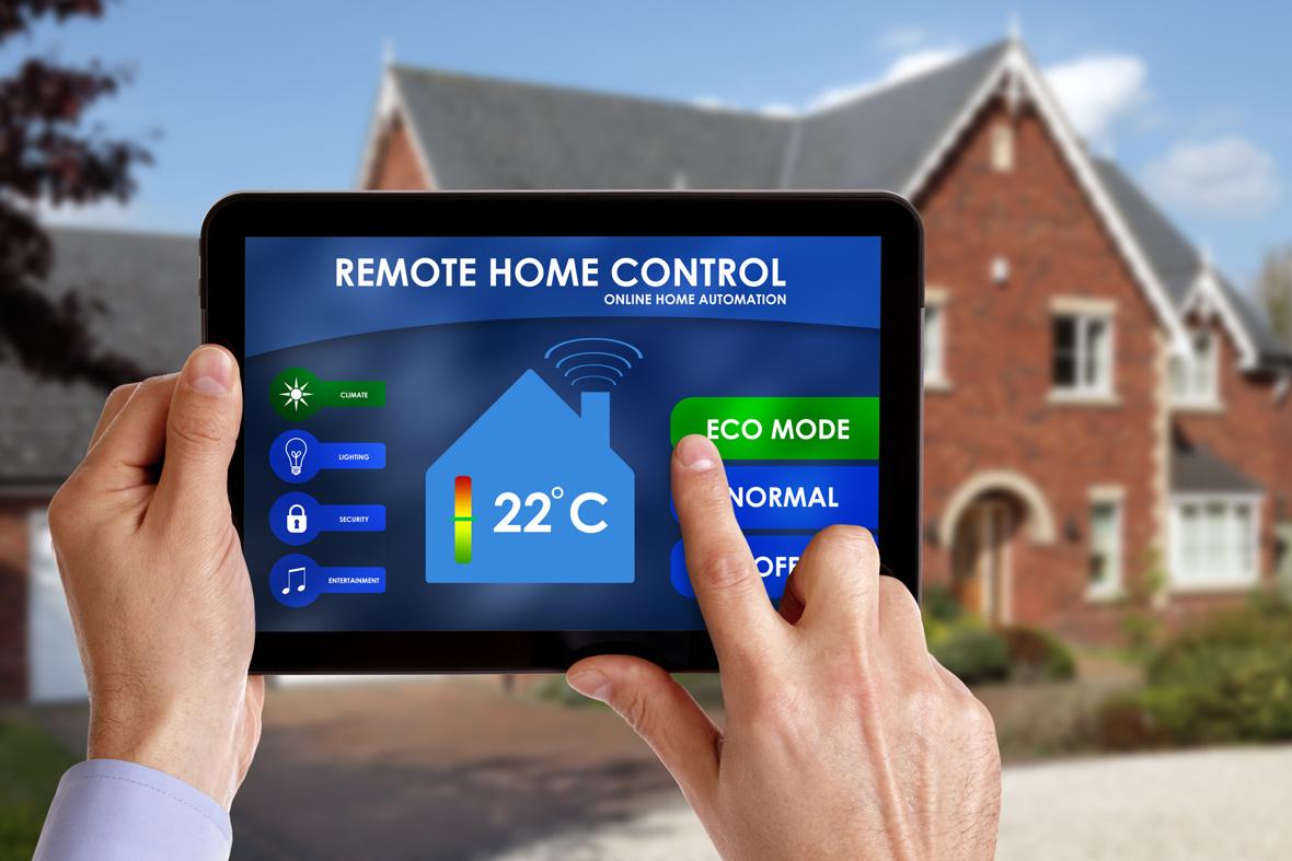RemoteHomeControl_web